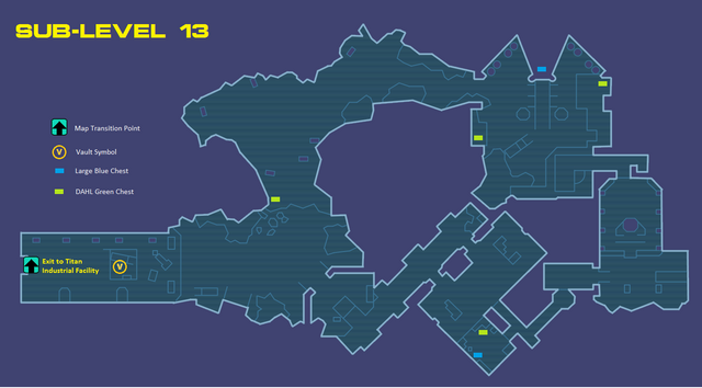 File:BLTPS-MAP-SUBLEVEL 13.png