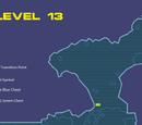 Sub-Level 13 (location)