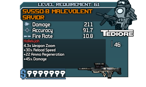 File:SV550-B Malevolent Savior.png