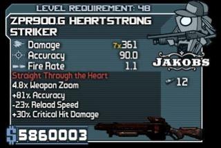 File:ZPR900GHeartStrongStriker.jpg