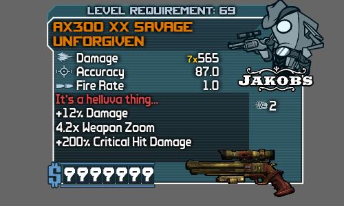 File:AX300 XX Savage Unforgiven Masher.png