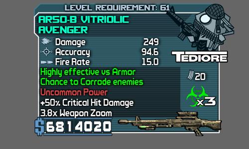 File:AR50-B Vitriolic Avenger.png