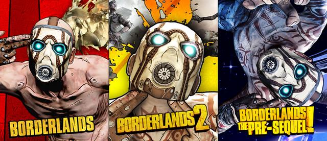 File:Borderlands trilogy banner.png