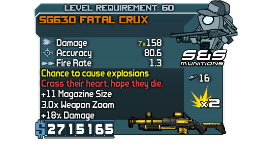 File:Fry SG630 Fatal Crux.png