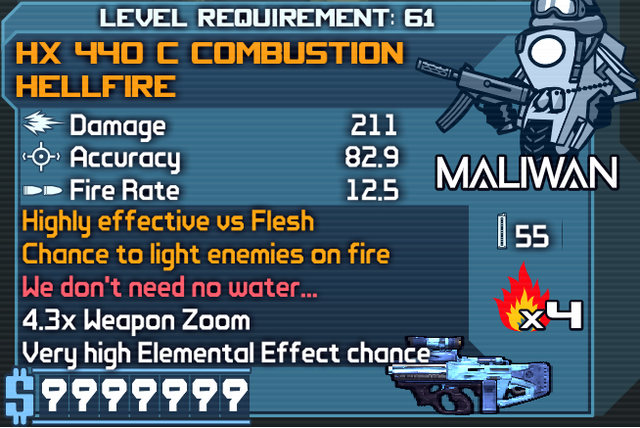 File:HX 440 C Combustion Hellfire OBY.png