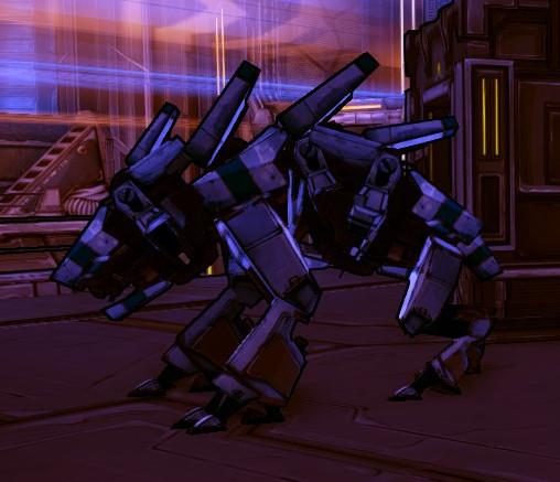 File:Bltps claptastic enemy guard clapdog.jpg