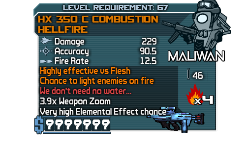 File:HX 350 C Combustion HellFire.png