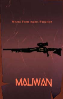 File:Maliwan.jpg