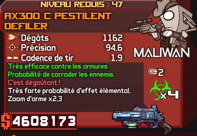 File:AX300 C Pestilent Defiler (B).png