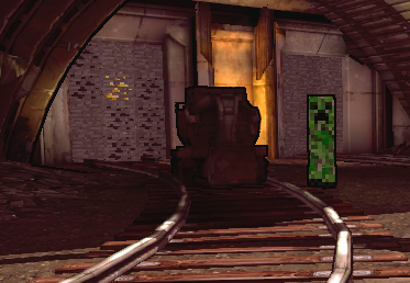 File:Borderlands2 Creeper 2.png