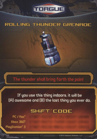 File:Dplc card11 thunder.jpg
