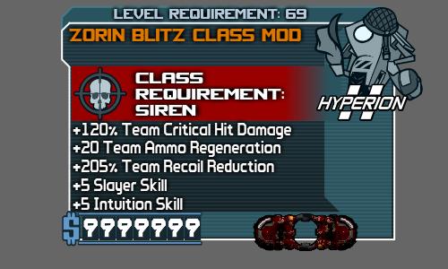 File:Zorin Blitz Class Mod.png