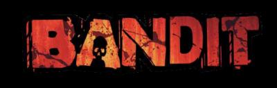 File:400px-Bandit logo.png