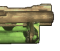 Revolver-barrel-1.png