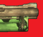 File:Revolver-barrel-1.png