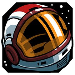 File:MoonMaster.png