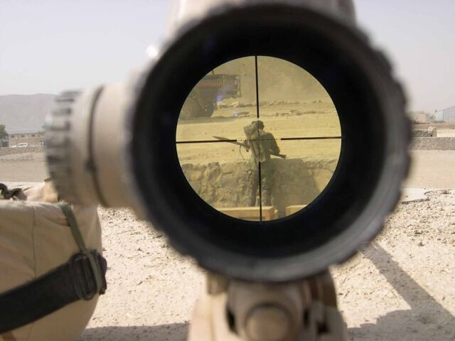 File:Sniper2.jpg
