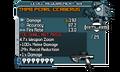 TMP8 Pearl Cerberus2.png