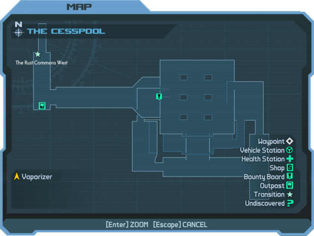 File:The Cesspool Map.png