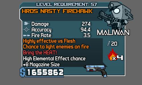 File:HRD5 Nasty Firehawk Zaph.png