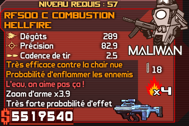 File:RF500 C Combustion Hellfire.png