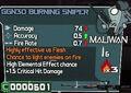 GGN30BurningSniper-Maliwan.jpg