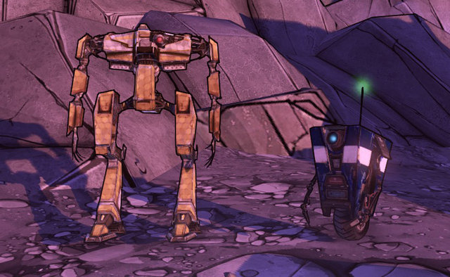 File:TheBots01.png