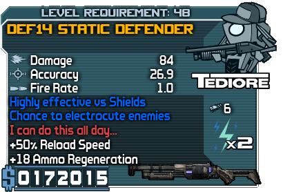 File:Def14 static defender 48.png