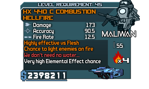 File:HX 440 C Combustion HellFire.png