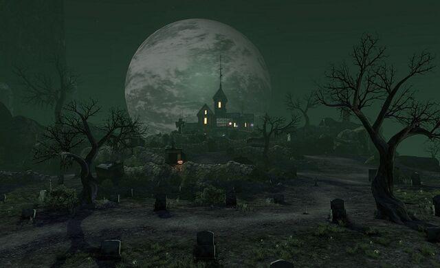 File:Zombie Slider4.jpg