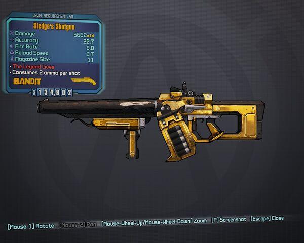 File:Lvl50 Sledge's Shotgun1.jpg