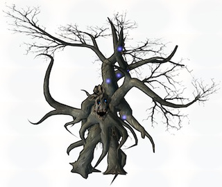 File:Elder treant.jpg