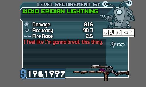 File:Eridian Lightning (lv67 bodyX).png