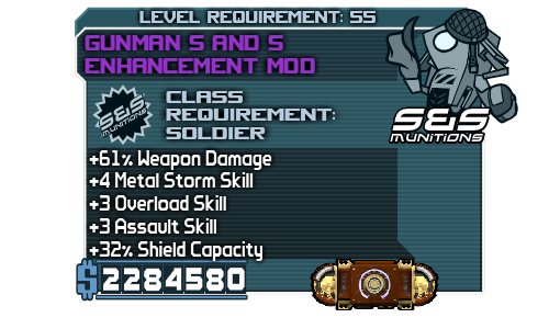 File:Gunman S and S Enhancement Mod.png