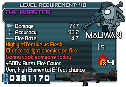File:The roaster 48.png