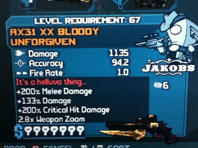 File:AX31 XX BLOODY UNFORGIVEN.JPG