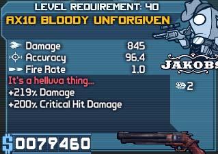 File:Ax10 bloody.jpg