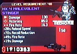 File:HX 4 Malevolent Stinger.jpg