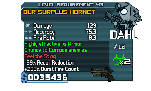 File:BLR Surplus Hornet Zaph.png