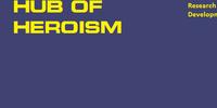 Hyperion Hub of Heroism