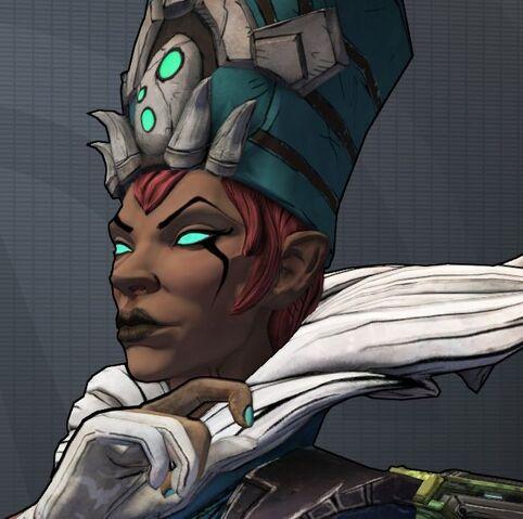 File:Guardian Crown.jpg