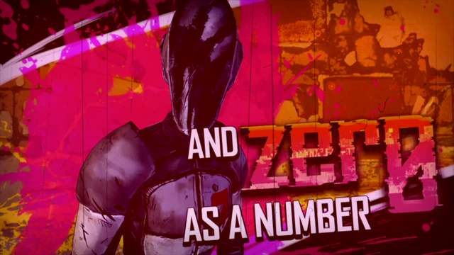 File:Borderlands2 Zero.png