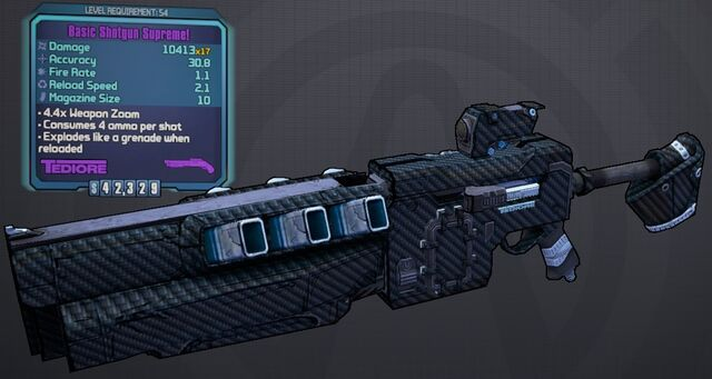 File:Shotgun-Supreme Basic lvl54.jpg