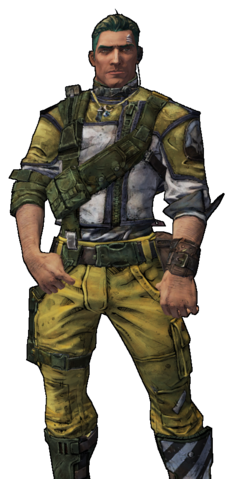 File:BL2-Axton-Skin-Golden Boy.png