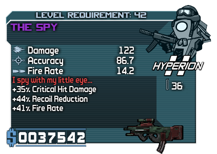File:Epic Spy.png