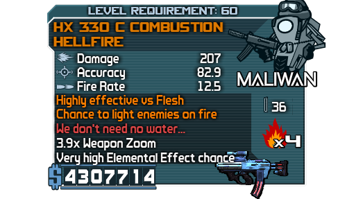 File:HX 330 C Combustion HellFire.png