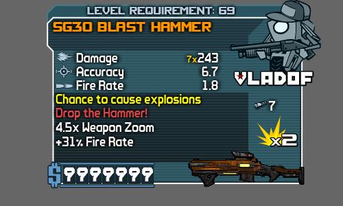 File:SG30 Blast Hammer.png