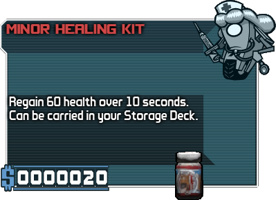 File:Minor Healing Kit.png