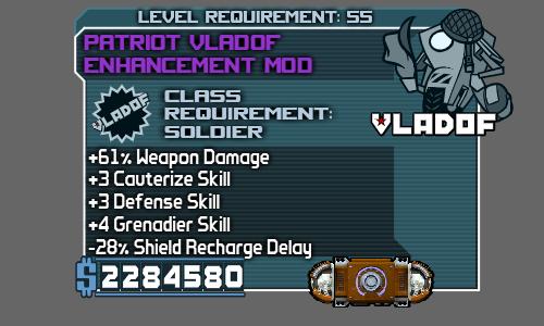 File:Patriot Vladof Enhancement Mod.png