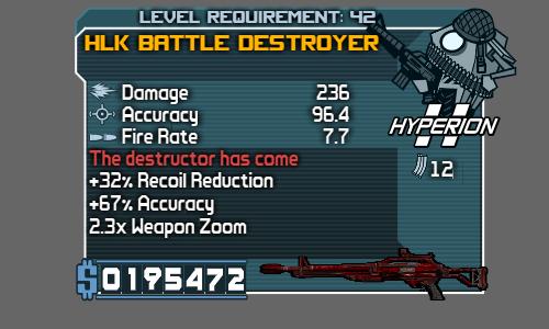 File:HLK Battle Destroyer.png